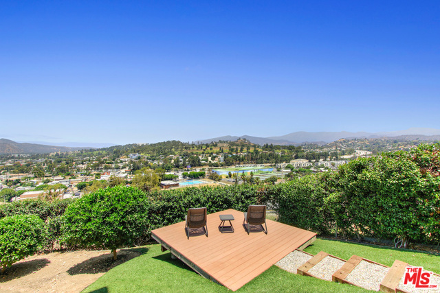 Hills of Eagle Rock | Panoramic Views | Ultimate Retreat