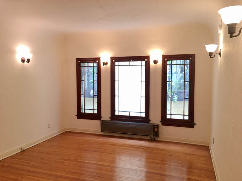 Charming Los Feliz Studio | Spacious & Bright | Located in Los Feliz Village