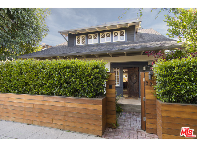 Short Term Rental: Classic Craftsman Home