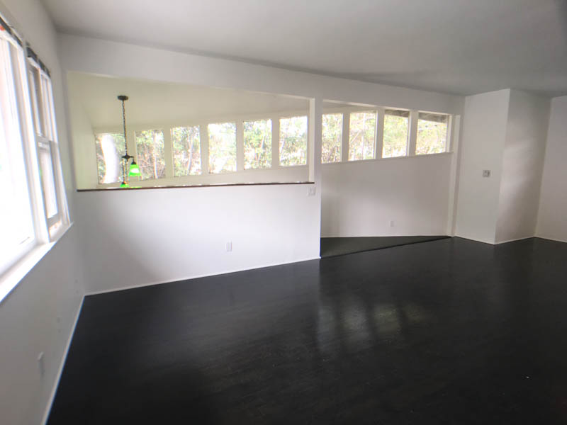 Amazing Mid Century 1 Bedroom | 1 Car Garage | Prime Los Feliz | Bonus Office Space