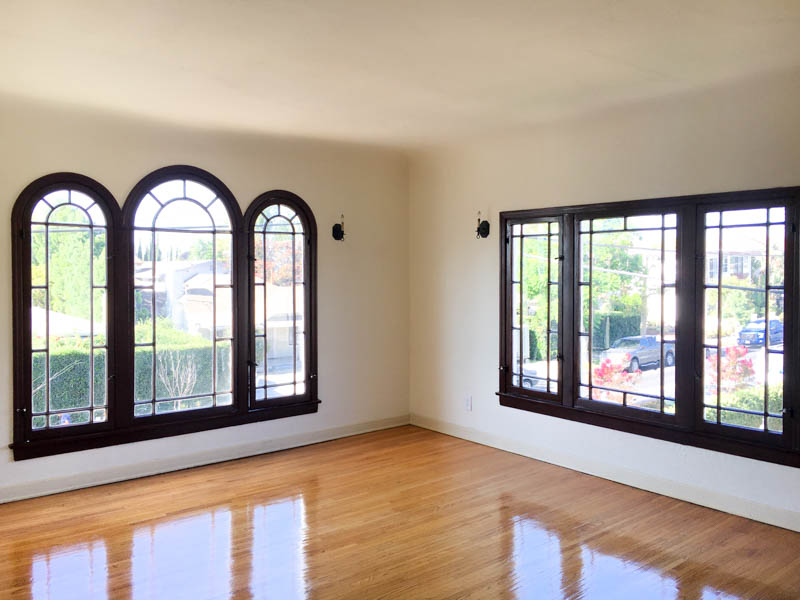 Charming Los Feliz 1 Bed | Spacious & Bright | Located in Los Feliz Village