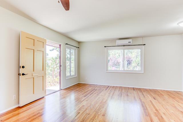 Dreamy Desert Remodeled Duplex | Access to L.A. River | Quiet Atwater Cul-de-sac | Private Yard